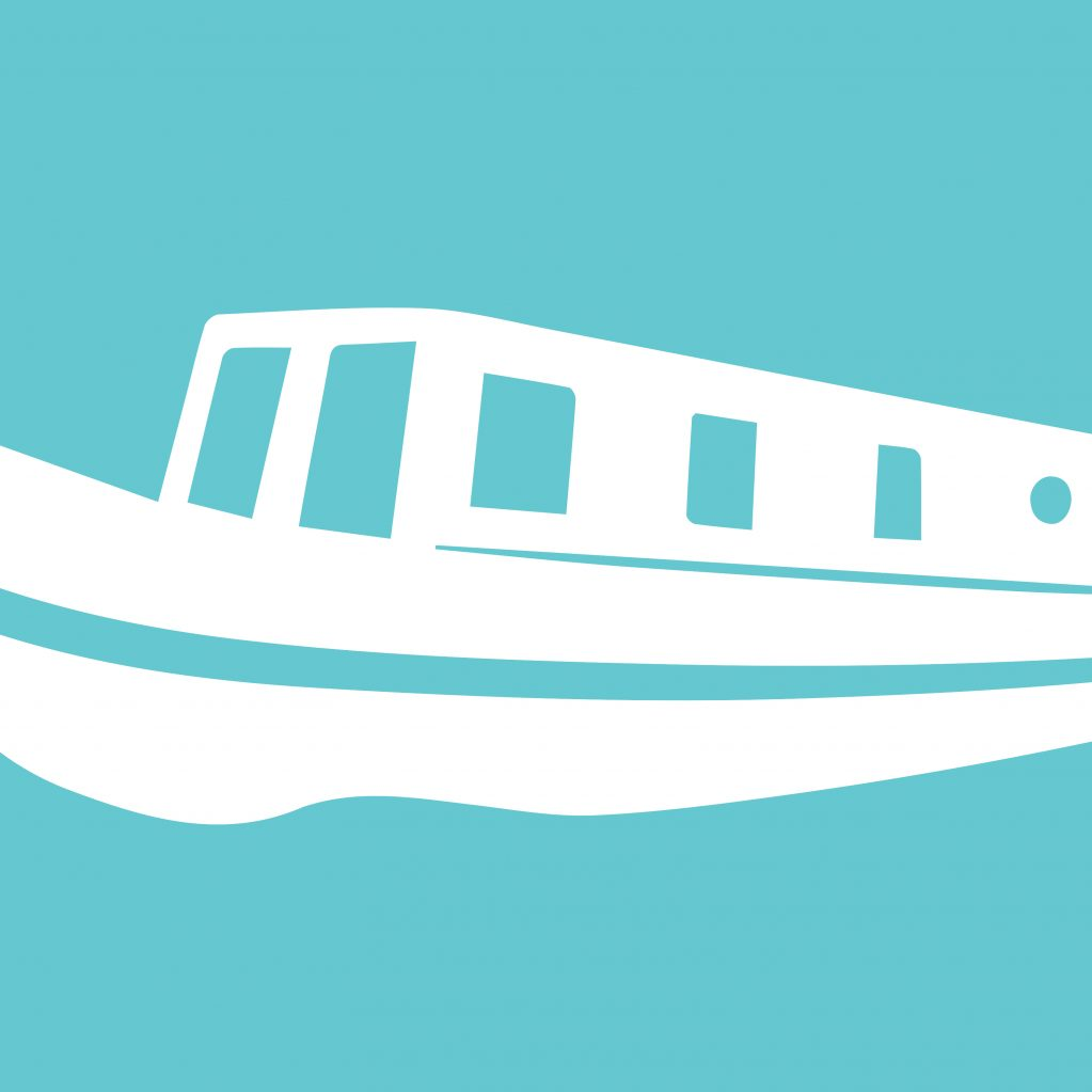 River Boat Trips