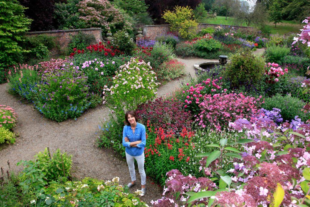 History-of-the-Garden-LJAC