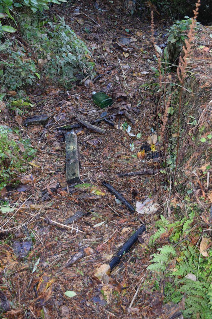 Blog-1---Flood-debris