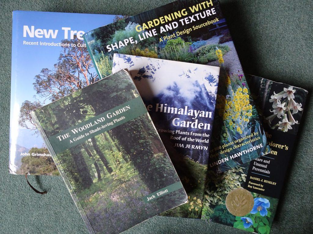 Garden-Tips-1---Books
