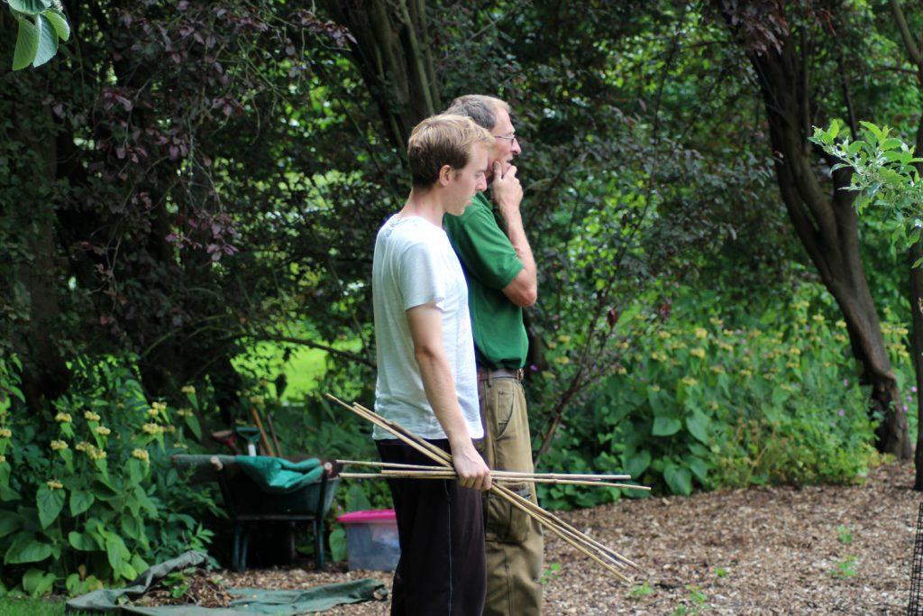 Garden-Tips-1---Me-&-Jonny